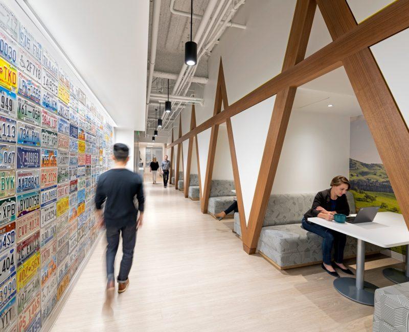 interior design hga